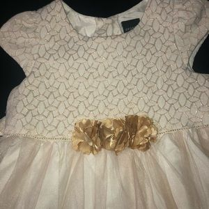 George Dresses - 😍 Adorable Dress 😍